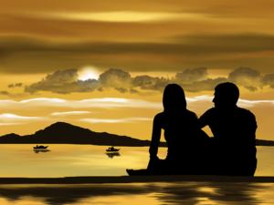 Que faire de romantique dans les Alpes maritimes