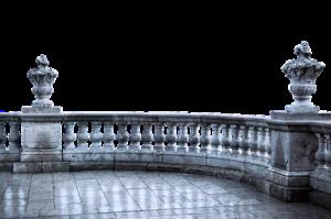 Comment se rendre au château de Mandelieu la Napoule