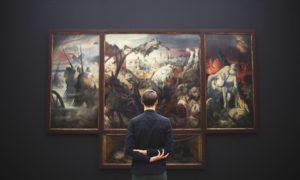 Où se trouve le musée national Fernand Léger