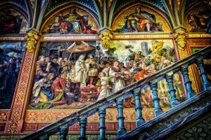 Que visiter à Nice d'insolite