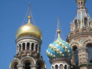 Quand visiter la cathédrale russe de Nice