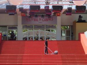 Comment assister au festival de Cannes