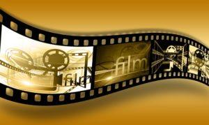 Comment aller au cinéma en plein air de Villefranche sur Mer