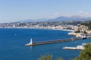 Dans quels quartiers investir à Nice