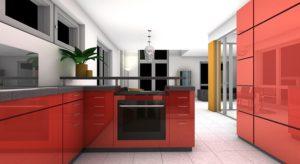 Combien coûte un petit appartement à Nice