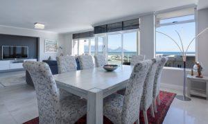 Combien coûte un appart hôtel pour 1 mois à Biot